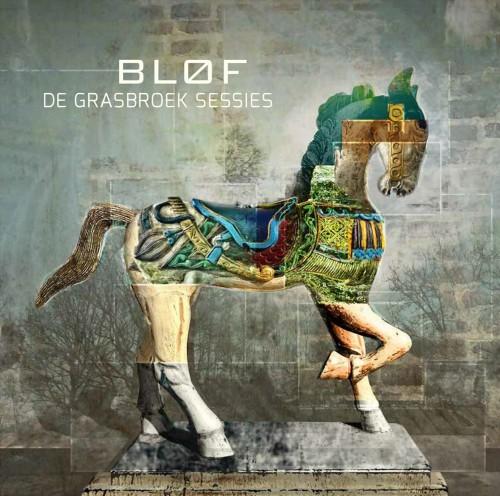 Bløf – Grasbroek Sessies