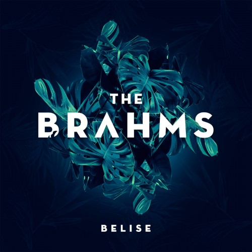 The Brahms – Belise