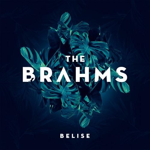 The Brahms – Belise