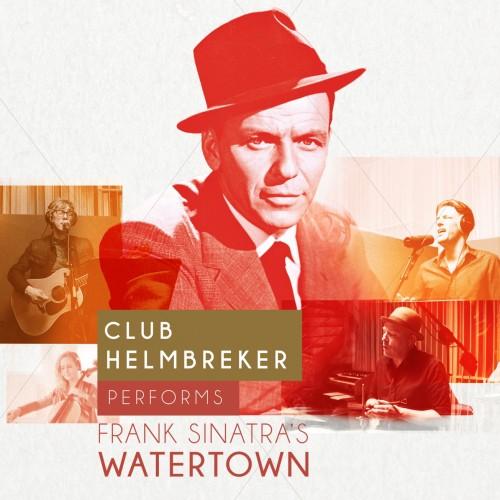 Club Helmbreker